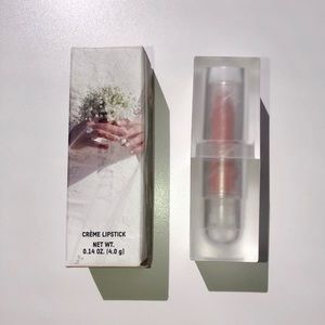 KKW Beauty Limited Edition Love Lipstick